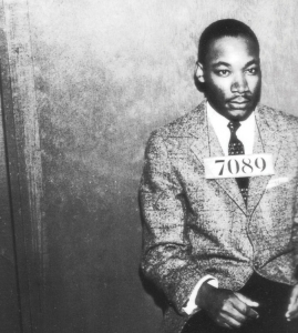 martin_luther_king_arrest